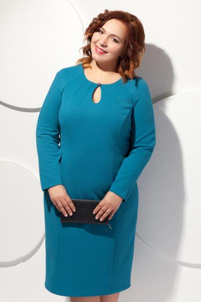 Платье П-428/1