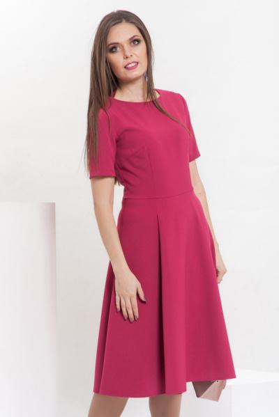 Платье П-485/4
